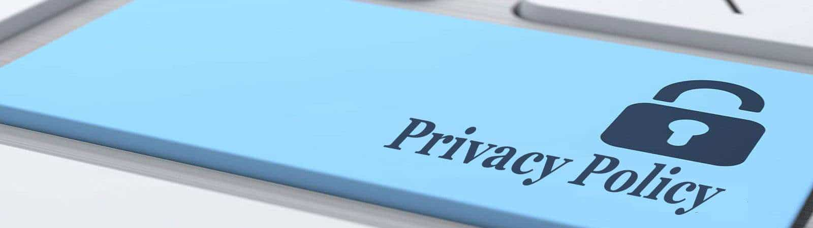 privacy-policy-1600x450